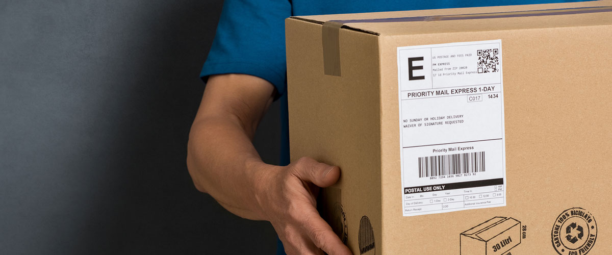 Addressing Ever Changing E-commerce Packaging Challenges